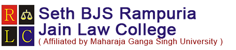 Rampuria Law College